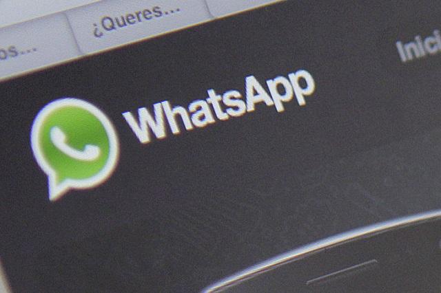¿Ya actualizaste WhatsApp? Advierten riesgo por no hacerlo