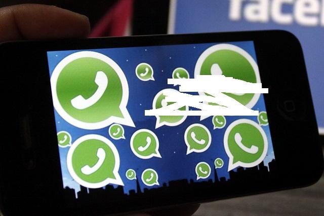 WhatsApp eliminará mensajes, videos y fotos
