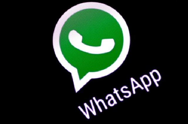 WhatsApp va contra las fake news y hace este cambio