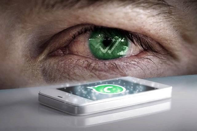 ¿Eres adicto a WhatsApp? Checa estos síntomas para saberlo