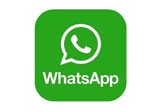 Revelan cuánto tiempo pasan los mexicanos en WhastApp al día