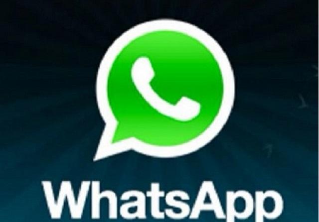 Cuidado, presunta estafa puede robar tu cuenta de WhatsApp