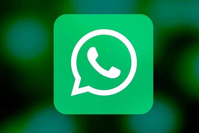 Covid-19: WhatsApp y la OMS lanzan stickers para que te quedes en casa