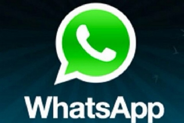 WhatsApp es más popular que Facebook en el mundo