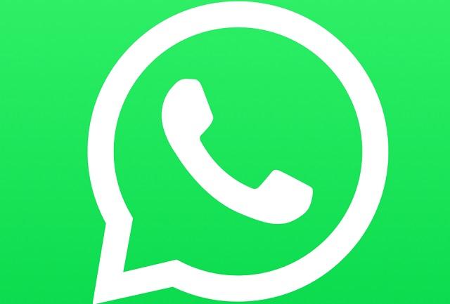 WhatsApp eliminará tus mensajes después de 7 días