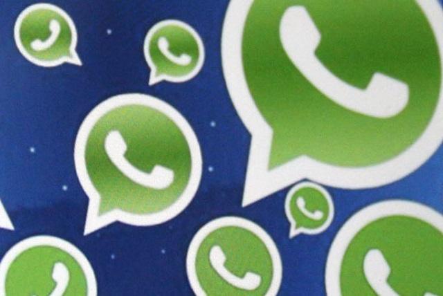 ¿Quieres saber cuánto tiempo te han dejado en WhatsApp?