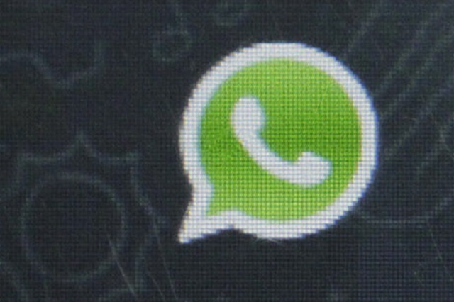 Aunque no aceptes política de privacidad no perderás cuenta de WhatsApp
