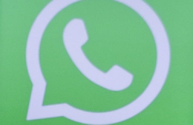 ¿Qué pasa si no aceptas nuevos términos de WhatsApp?