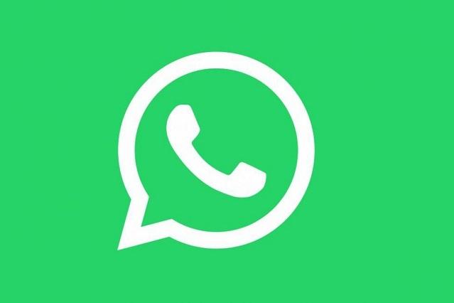 Emoji del mate llega a WhatsApp el 5 de marzo