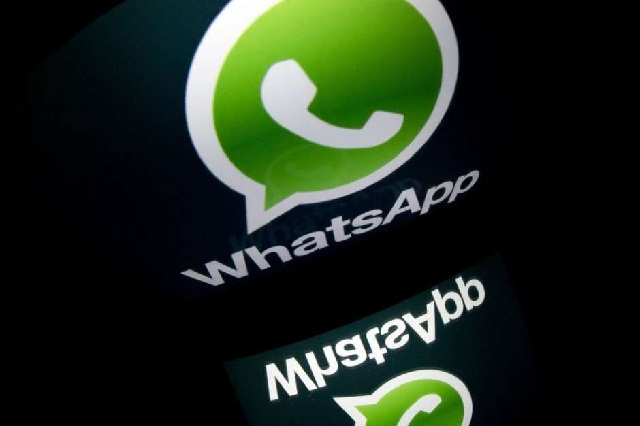 Aumenta tu seguridad en WhatsApp y no dejes que otros lean tus mensajes