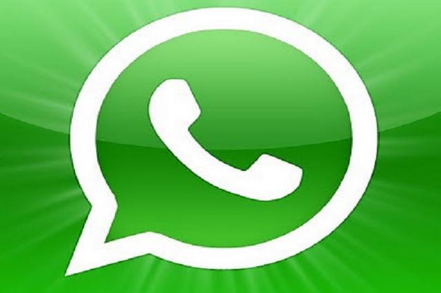 Llega nueva versión Beta de WhatsApp, ¿sabes de qué trata?