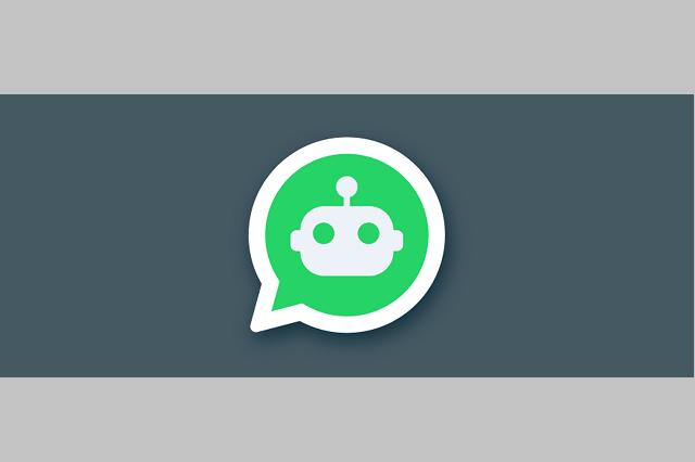 WhatsApp habilita función en  español para saber dónde vacunarse en EUA