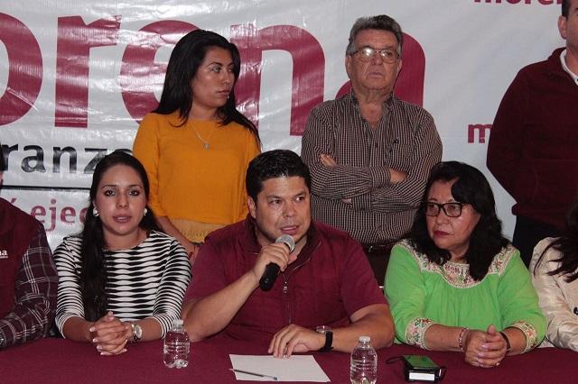 Foto / Boletín