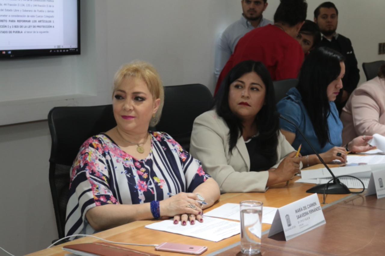 Solicitan en  Comisión de Salud  regular cigarro electrónico en Puebla