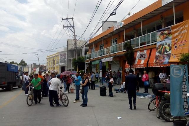 Foto / Cecilia Espinoza