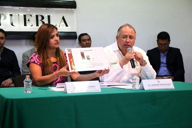Los números de los mexicanos no coinciden con los de AMLO: PRI
