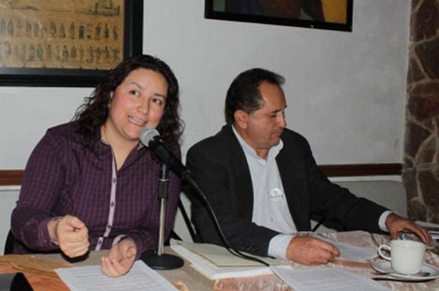 Piden a gobierno estatal mediar en conflicto sindical de la Comuna