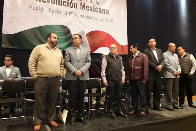La FROC manifiesta apoyo al gobierno de AMLO y de Barbosa - e-consulta