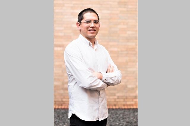 CEMEX anuncia ganador de la Beca Arquitecto Marcelo Zambrano