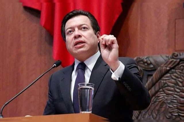 Foto / laotraopinio.com.mx