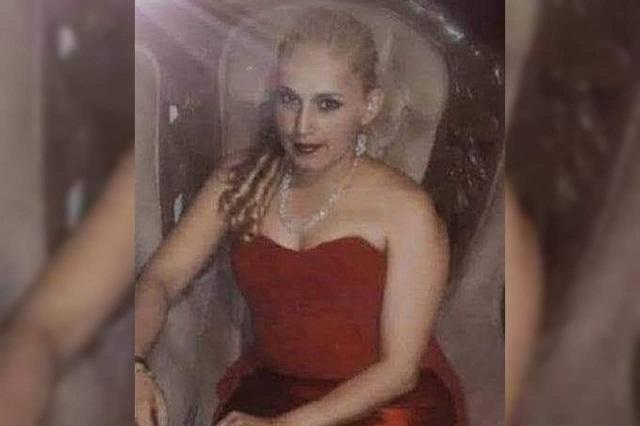Abogados de Veracruz condenan linchamiento de colega en Puebla