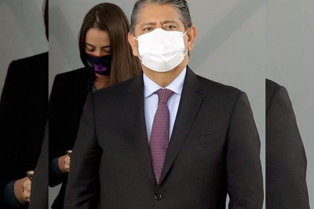 Investigan como feminicidios 47 crímenes de mujeres en Puebla: FGE