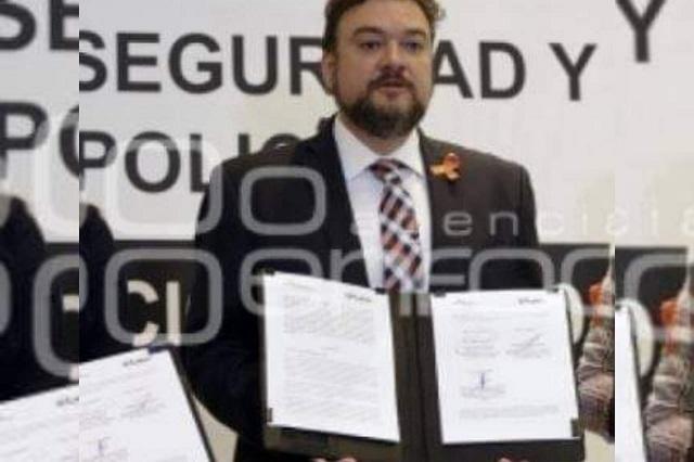 Aumentó 10 % violencia familiar según registra Consejo Ciudadano