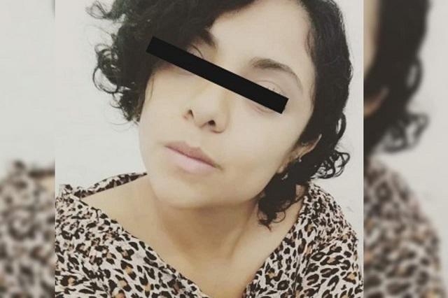 Cae en Chiapas el presunto feminicida de Susana Cerón