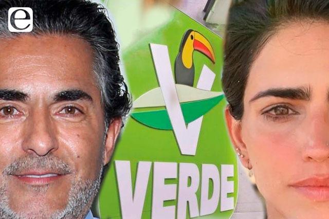 INE investigará pagos del PVEM en influencers