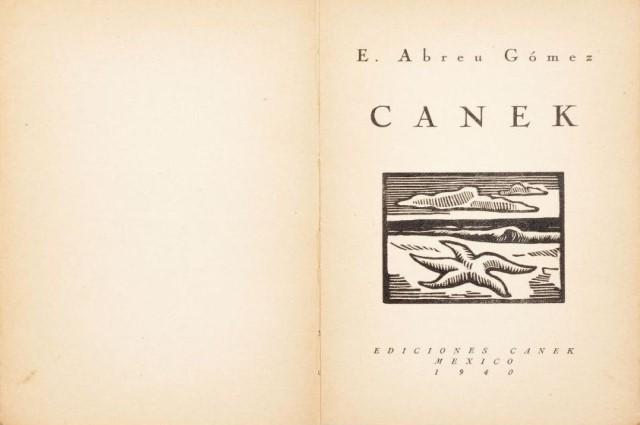 Canek: el trasfondo humano de la rebelión