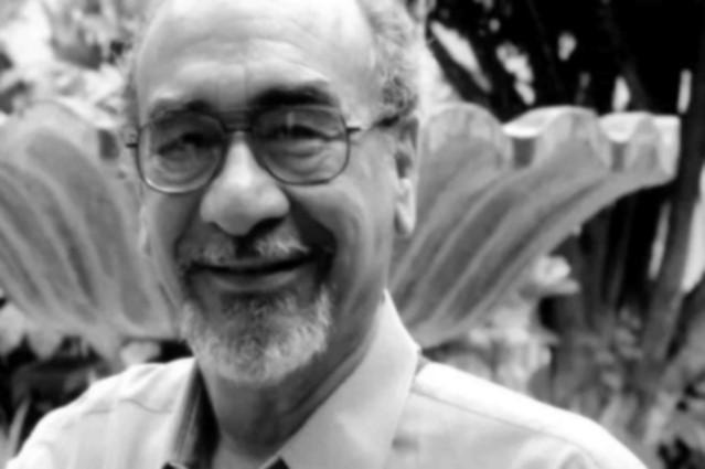 Alfredo López Austin, crítica y desencanto
