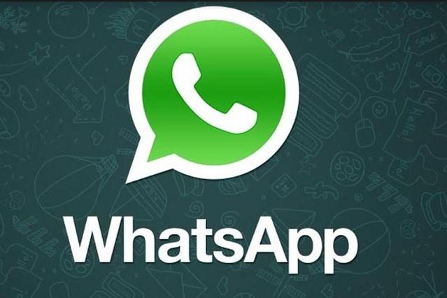 Estas son las nuevas funciones de WhatsApp para 2020