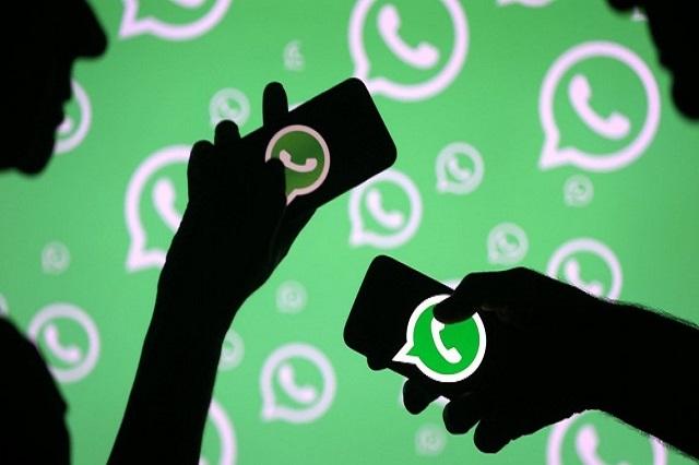 WhatsApp prepara sorpresas para los usuarios de Iphone