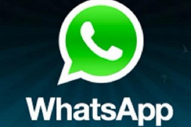Estos celulares se quedarán sin WhatsApp
