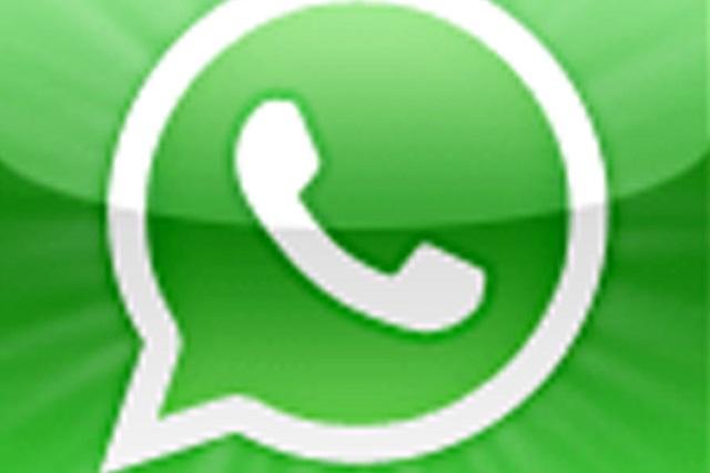 Caen las descargas de WhatsApp y suben las de Telegram