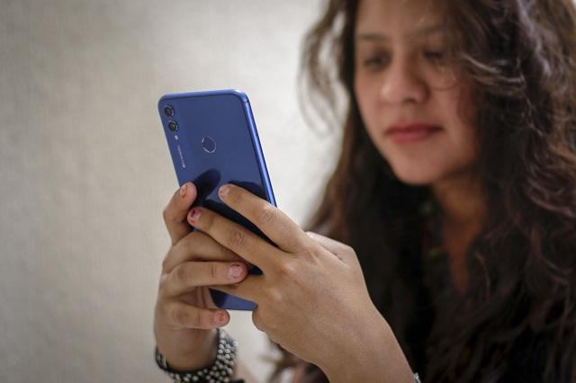 Aguas con las estafas en WhatsApp: podrían robarte contraseñas