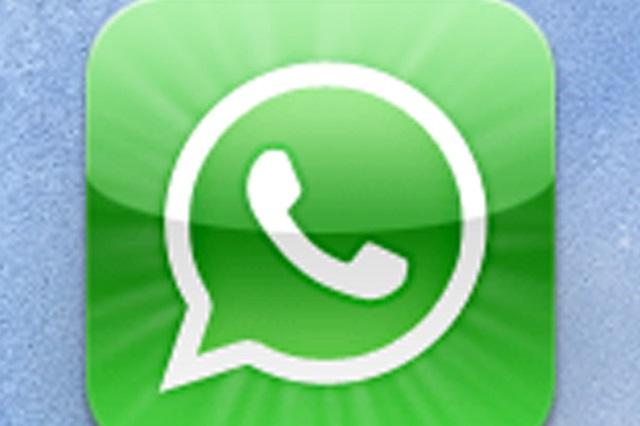 ¿Sabes cómo activar el modo invisible en WhatsApp?