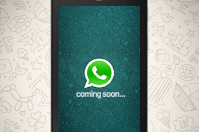 Lo temías sería una realidad: WhatsApp con publicidad