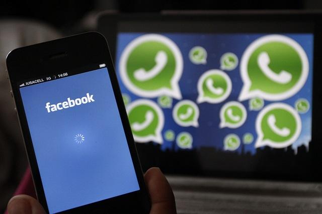 ¿Quieres saber si alguien te espía en WhatsApp sin que instales nada?