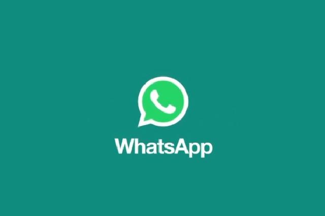 ¿Cómo saber ubicación de algún contacto usando WhatsApp?