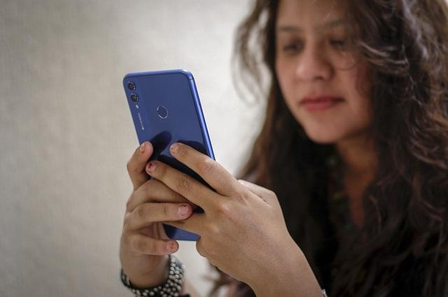 INAI pide leer con detenimiento nueva política de privacidad de WhatsApp