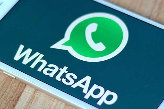 4 novedades de Whatsapp que debes conocer