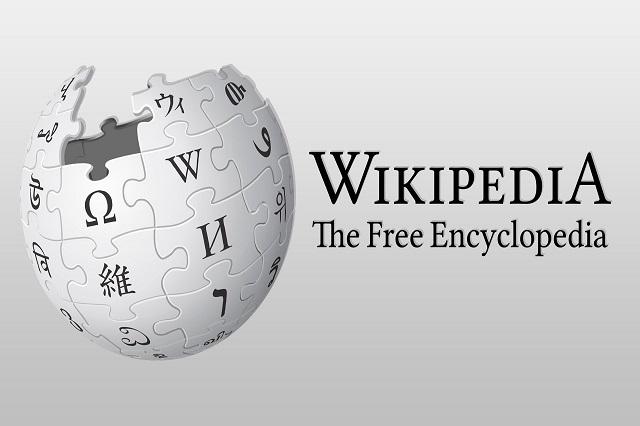 ¡Feliz cumpleaños Wikipedia!