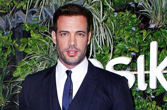 Critican broma de William Levy sobre el huracán Irma