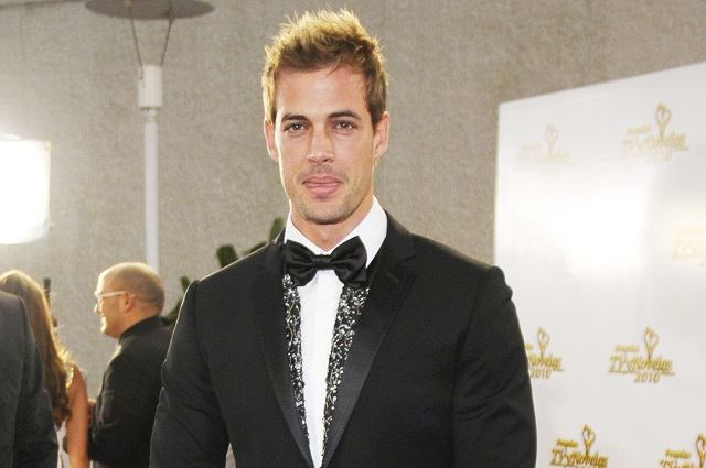 William Levy regresó dos autos de lujo, ¿está en bancarrota?