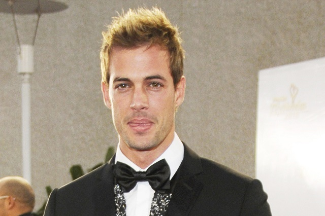 William Levy es un malagradecido, asegura Juan Osorio