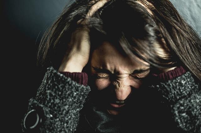 Ciencias de la Salud de la Ibero analiza la intensidad del enojo
