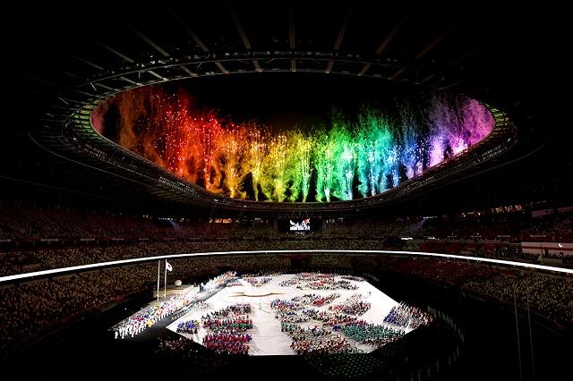 Wuhan, del centro de la tragedia a sede de los Olímpicos 2036