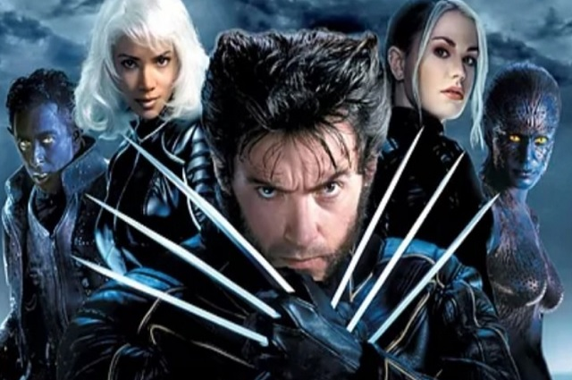 Joven se inyecta mercurio, se quería convertir en un X-Men