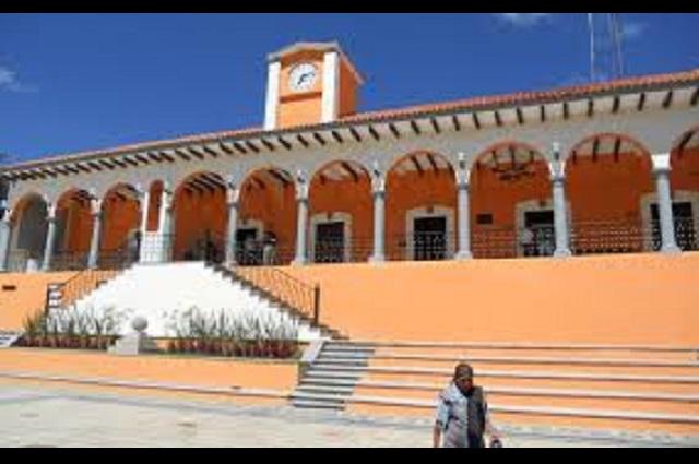 Edil de Xiutetelco reprueba medidas preventivas de edil de Teziutlán